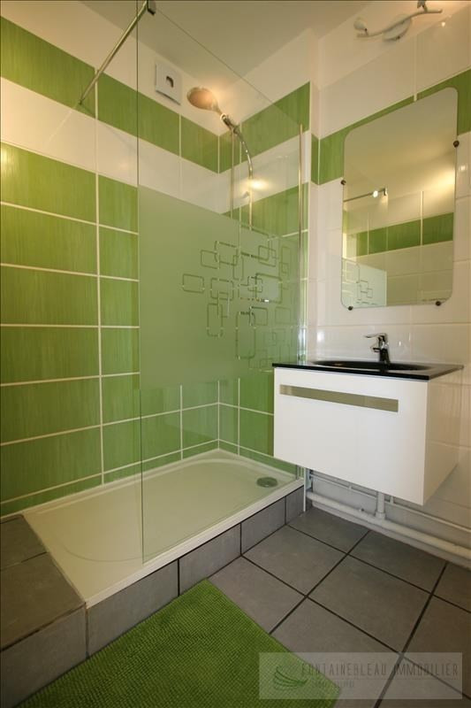 Vente appartement Fontainebleau 355 000€ - Photo 9
