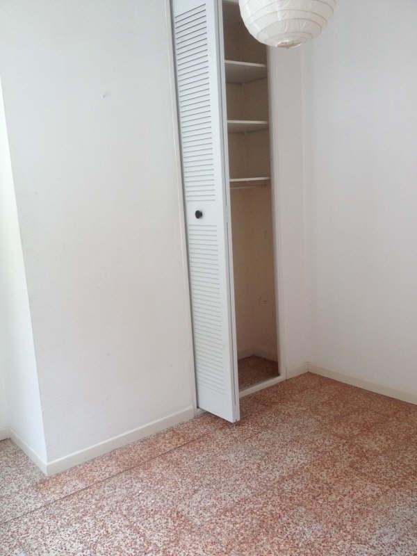 Rental apartment Toulouse 501€ CC - Picture 9