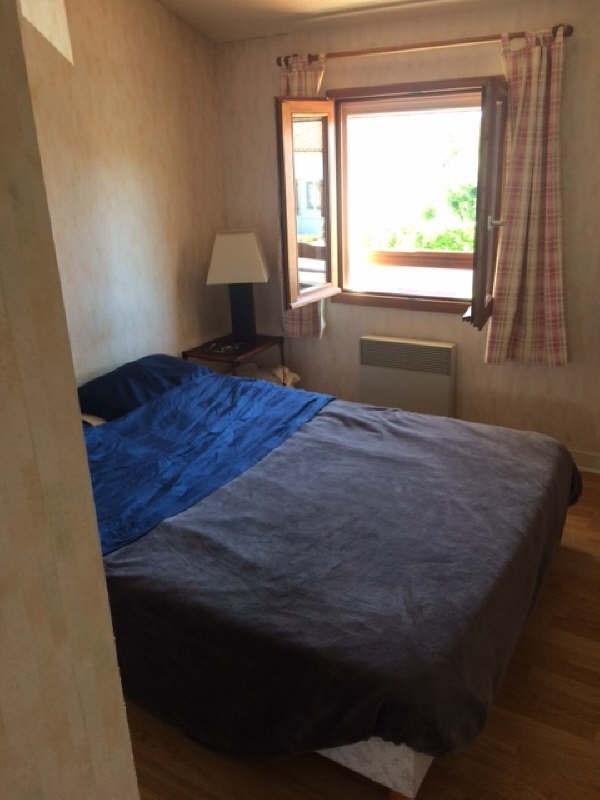 Sale house / villa Vaux sur mer 219000€ - Picture 6
