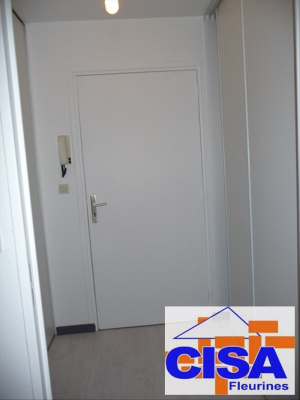 Location appartement Pont ste maxence 450€ CC - Photo 4