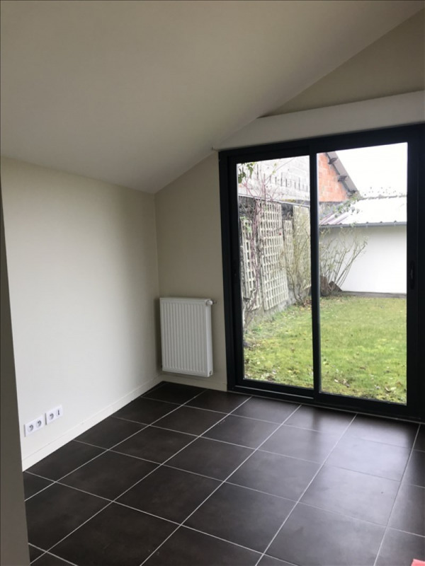 Location maison / villa Idron 1 117€ CC - Photo 7
