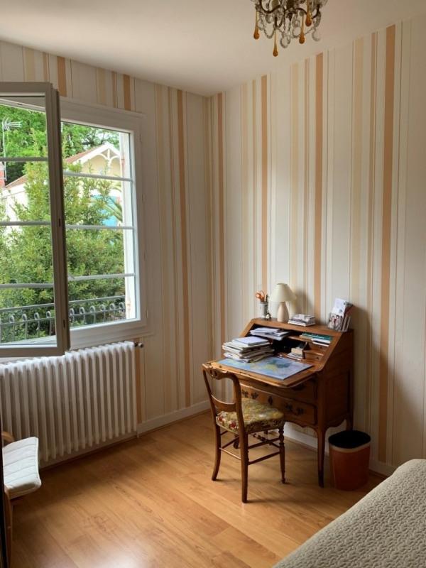 Vente de prestige maison / villa Arcachon 849000€ - Photo 6
