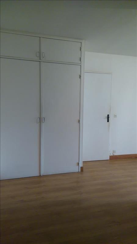 Venta  apartamento Evry 119000€ - Fotografía 5