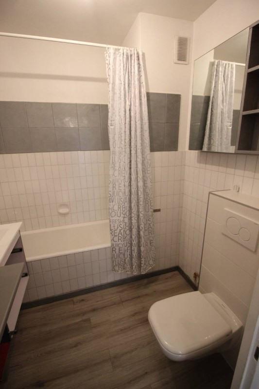 Rental apartment La roche-sur-foron 705€ CC - Picture 5