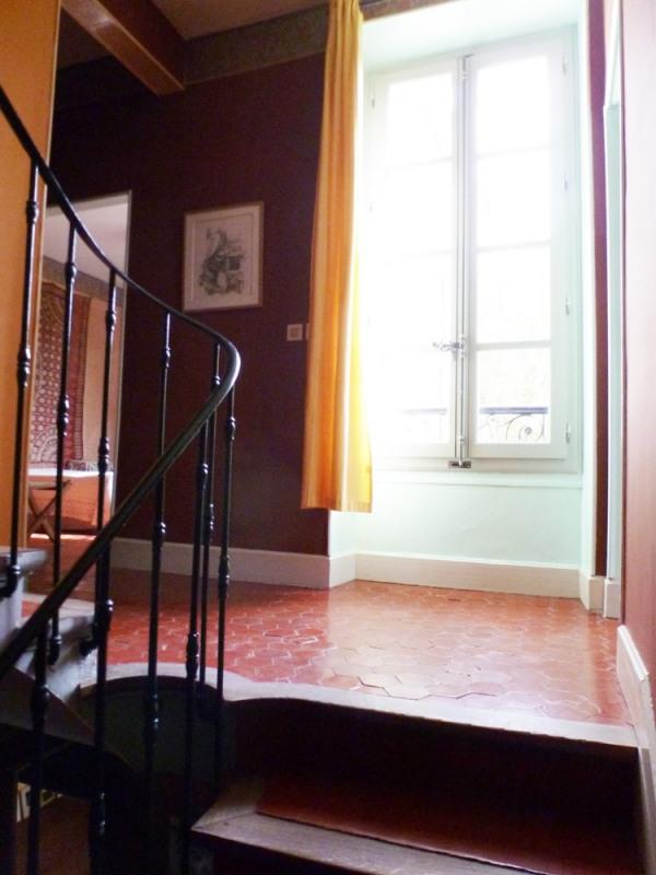Vente maison / villa Avignon 430000€ - Photo 5