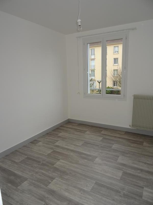 Location appartement Ste savine 590€ CC - Photo 6