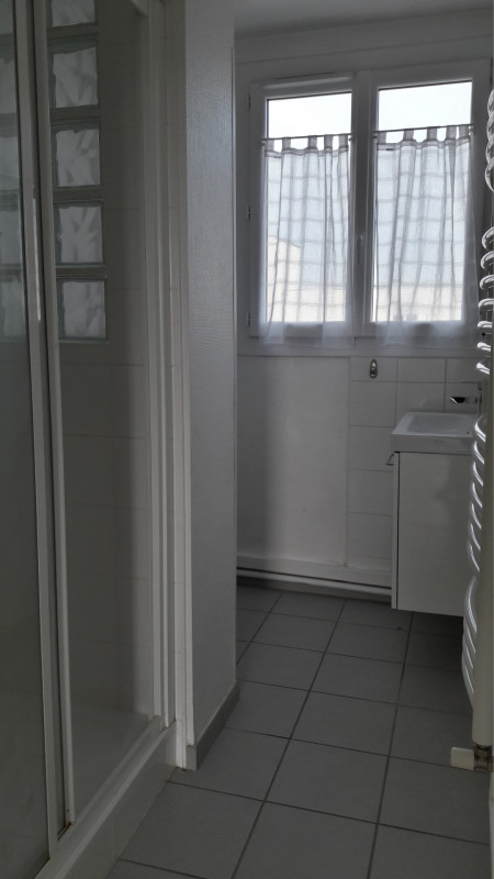 Sale apartment Toulouse 107 000€ - Picture 11