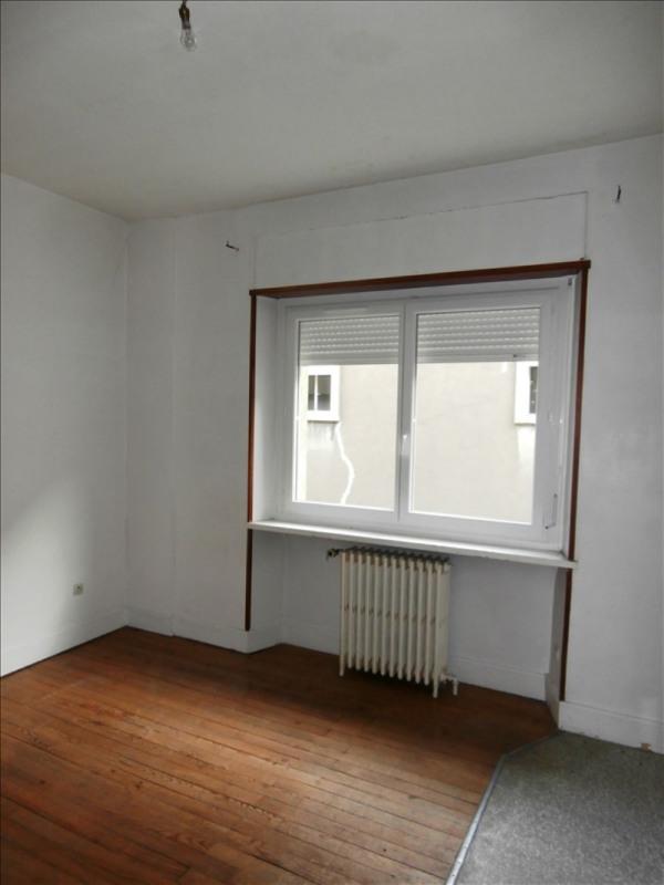 Rental apartment 81200 410€ CC - Picture 4