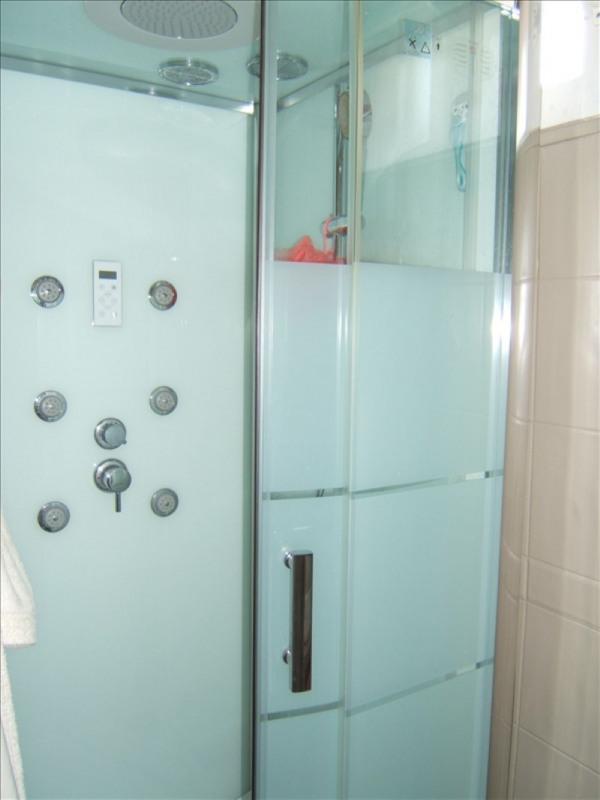 Sale apartment Villars 115000€ - Picture 5