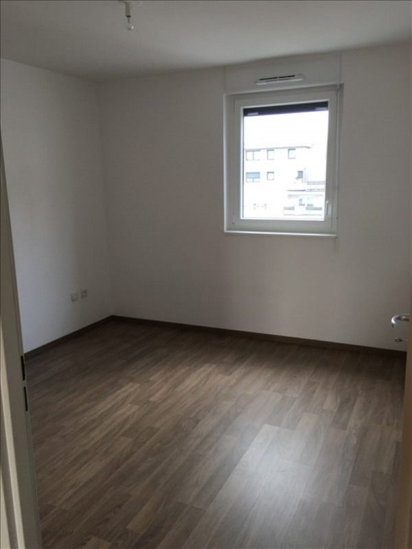 Location appartement Strasbourg 1 018€ CC - Photo 12