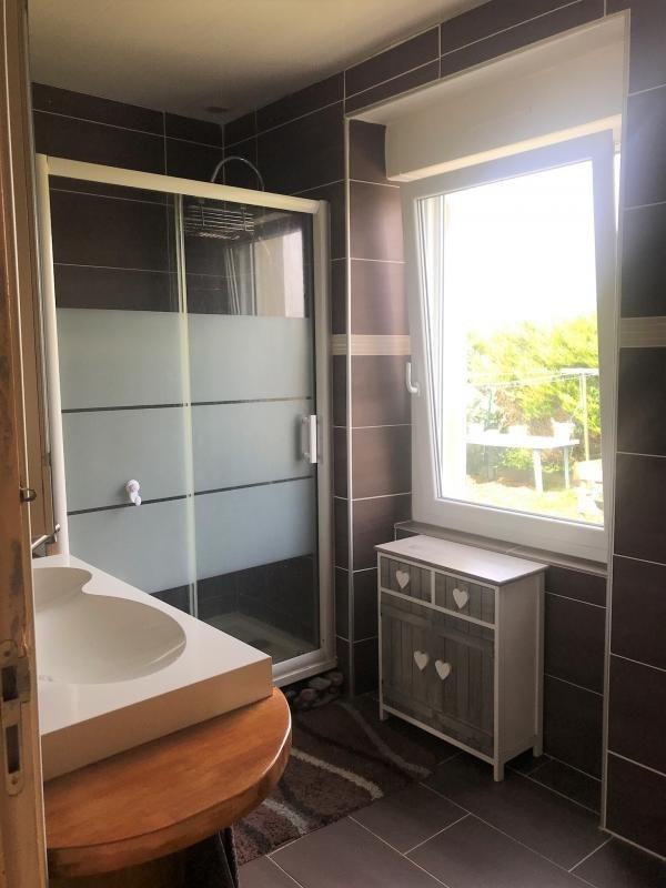 Sale house / villa Ploudaniel 147700€ - Picture 8