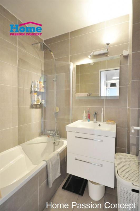 Sale apartment Rueil malmaison 313000€ - Picture 8
