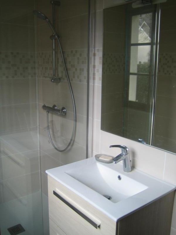 Vente maison / villa Orleans 241500€ - Photo 5