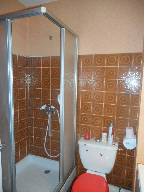 Sale apartment St palais sur mer 178 500€ - Picture 9