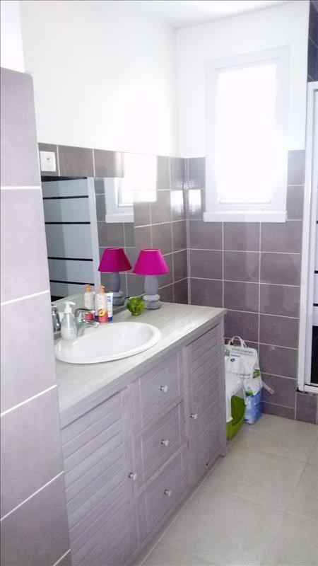 Vente appartement Ezanville 151 000€ - Photo 2