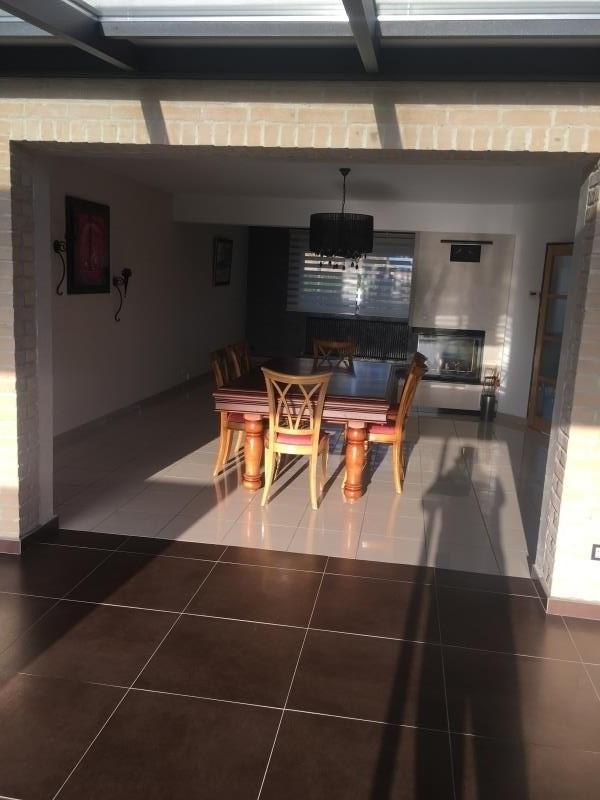 Vente maison / villa Hoymille 370000€ - Photo 4