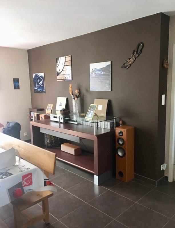 Sale house / villa Niort 220000€ - Picture 5