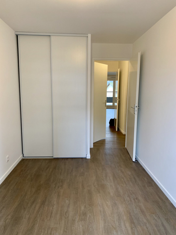 Location appartement Franconville 1 020€ CC - Photo 13