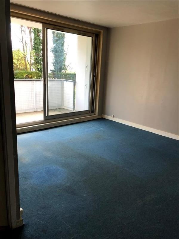 Vente appartement Marly le roi 140 000€ - Photo 2