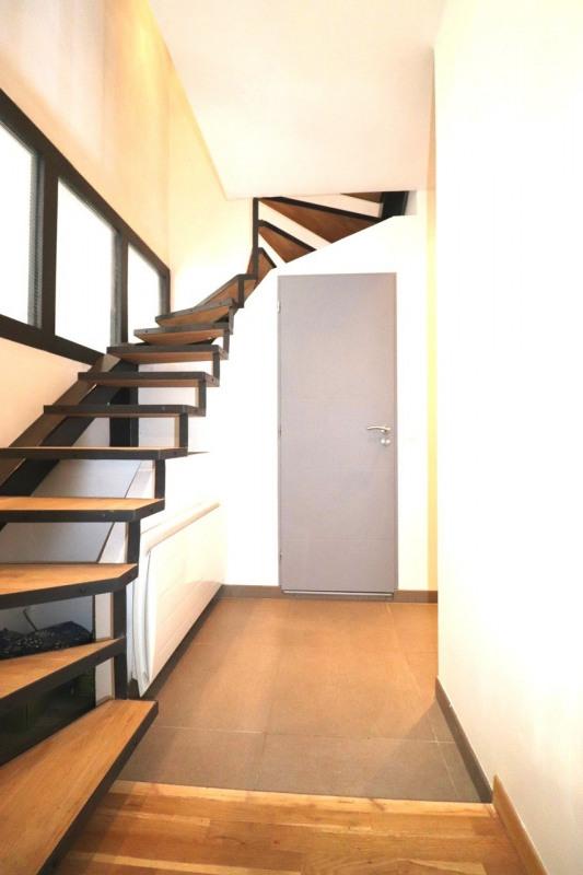 Sale apartment Saint-jorioz 340000€ - Picture 3