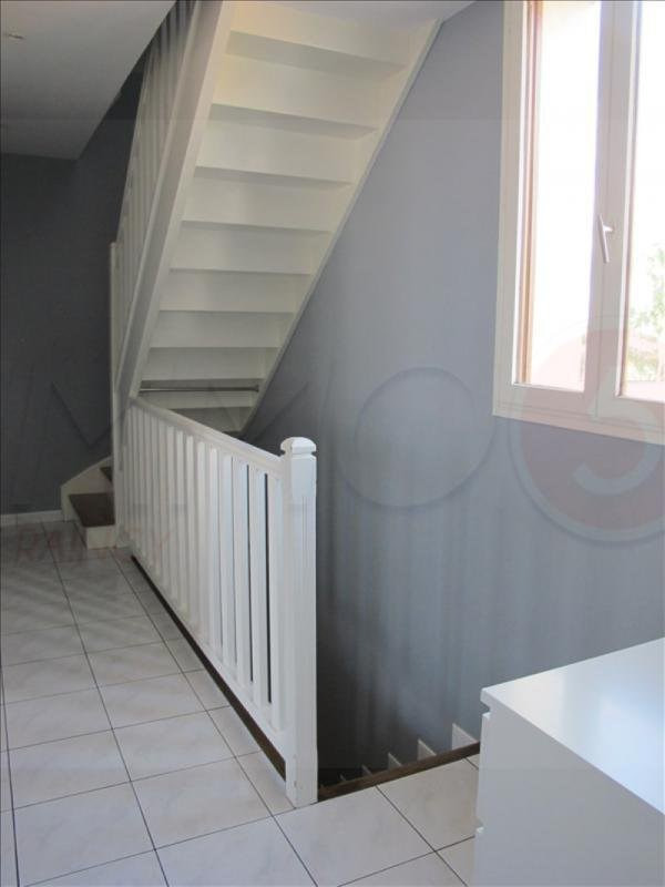 Vente maison / villa Le raincy 299000€ - Photo 5