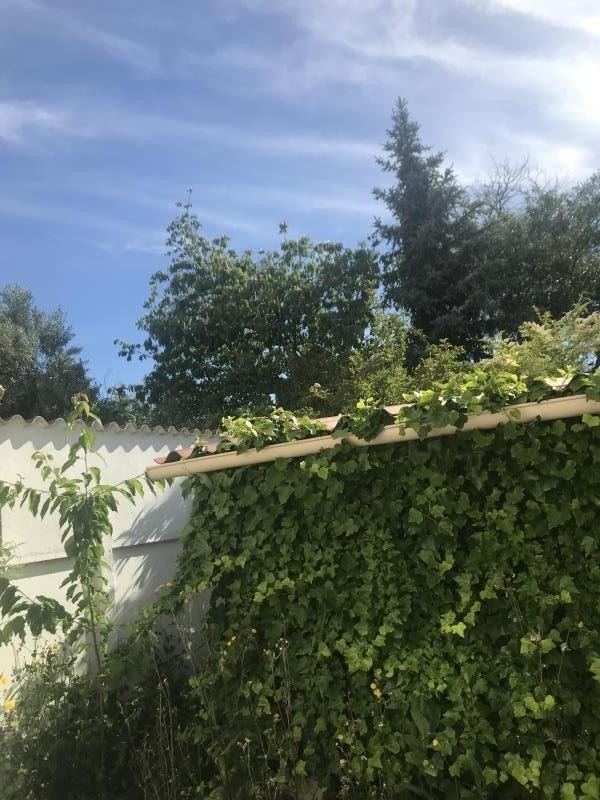 Vente maison / villa Le bouscat 294000€ - Photo 2