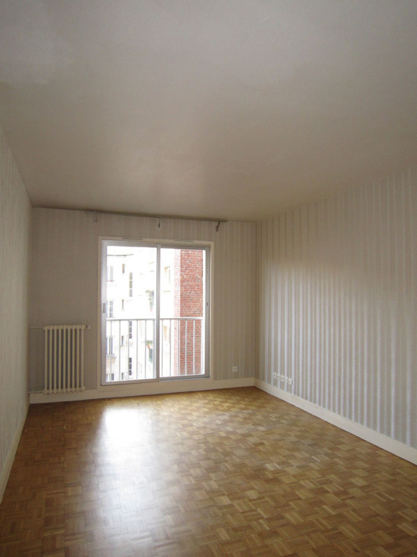 Location appartement Paris 12ème 1 120€ CC - Photo 2