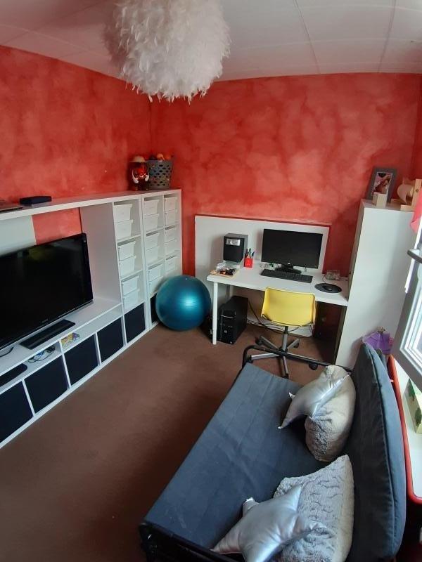 Vente maison / villa Le mans 174900€ - Photo 8