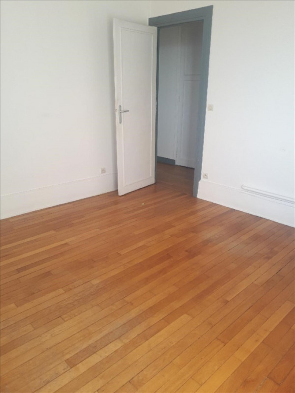 Sale apartment Nogent sur marne 279 000€ - Picture 5