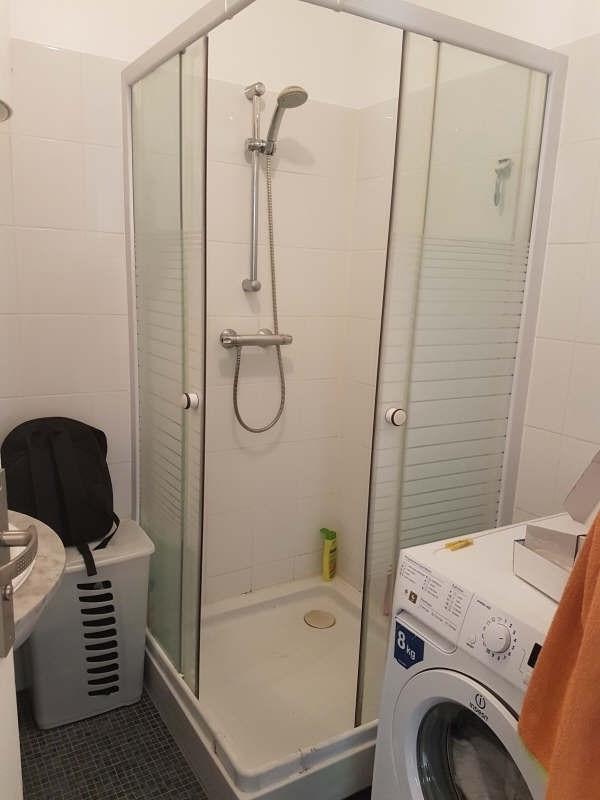 Vente appartement Sartrouville 198000€ - Photo 5