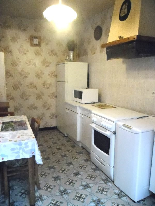 Vente divers Billy berclau 77 000€ - Photo 2