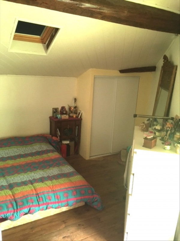 Sale building Le fousseret 149 000€ - Picture 5