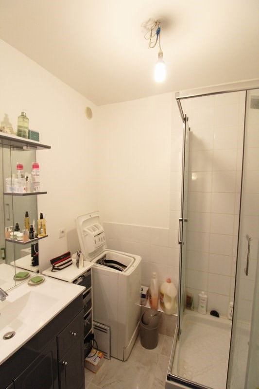 Vente appartement Maurepas 149 999€ - Photo 5