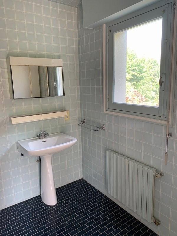 Deluxe sale house / villa Deauville 679000€ - Picture 15
