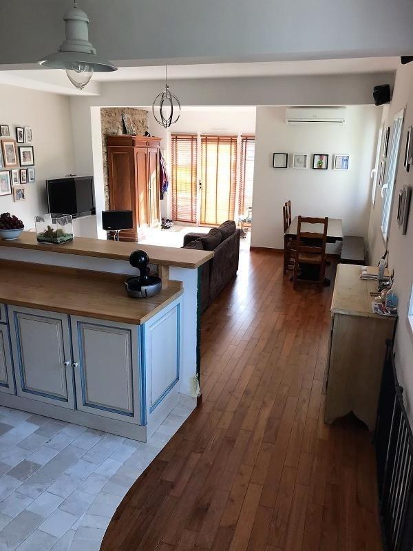 Sale house / villa Claviers 207000€ - Picture 4