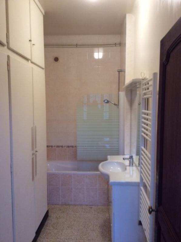 Venta  casa Mondoubleau 80250€ - Fotografía 6