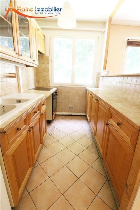 Sale apartment Saint denis 149000€ - Picture 2