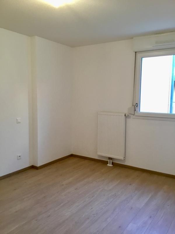 Vente appartement Schiltigheim 263000€ - Photo 5