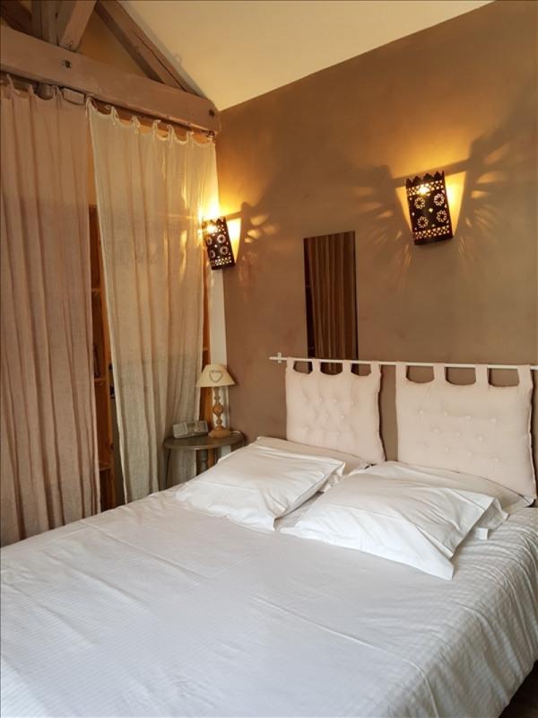 Sale apartment Aix les bains 315000€ - Picture 3