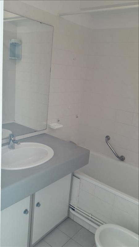 Sale apartment Andernos les bains 255000€ - Picture 7