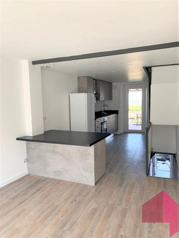 Vente maison / villa Saint felix lauragais 145000€ - Photo 2