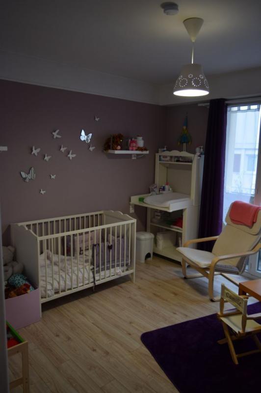 Vente appartement Lisieux 129000€ - Photo 4