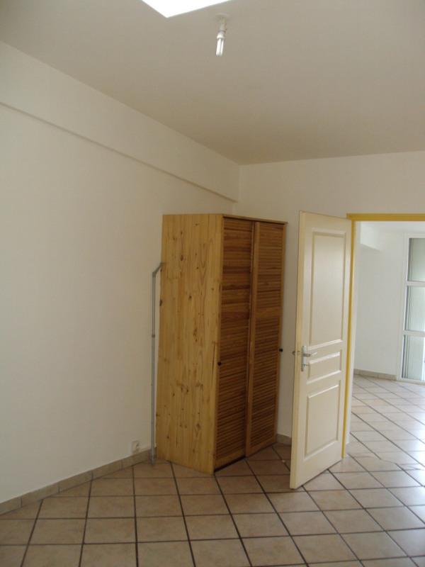 Location appartement Ravine des cabris 520€ +CH - Photo 8