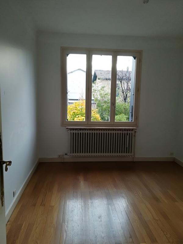 Rental apartment Lyon 3ème 932€ CC - Picture 5