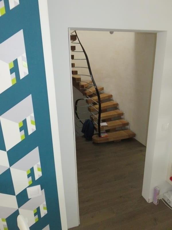 Vente maison / villa Coudekerque branche 234000€ - Photo 5