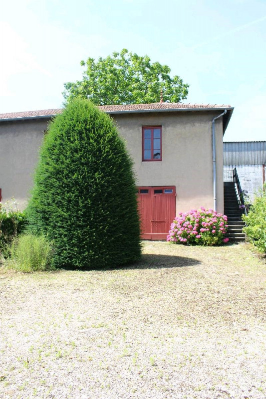 Vente maison / villa Grigny 158 000€ - Photo 3