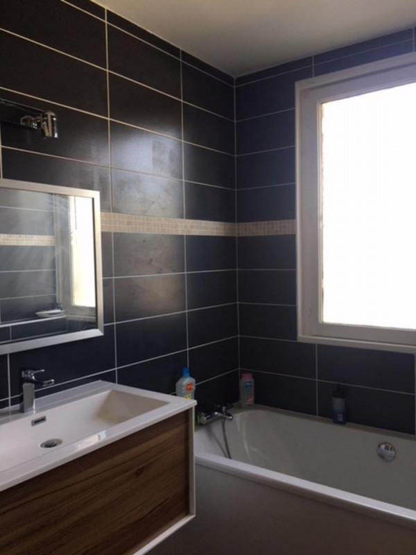 Verkoop  appartement Caluire-et-cuire 289000€ - Foto 4