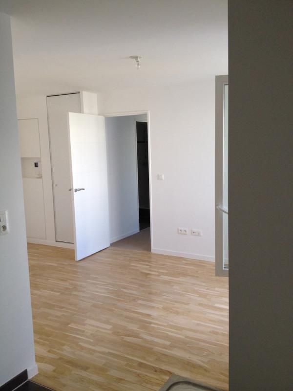 Location appartement Massy 790€ CC - Photo 4