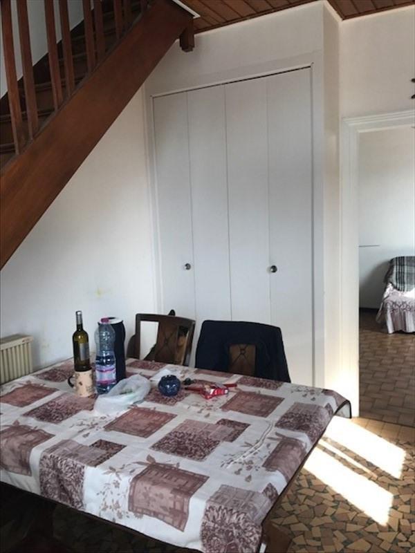Sale apartment La tranche sur mer 88785€ - Picture 3