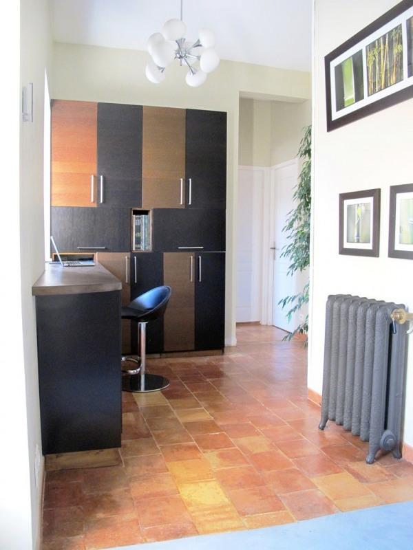 Vente maison / villa Marseille 16ème 275000€ - Photo 5